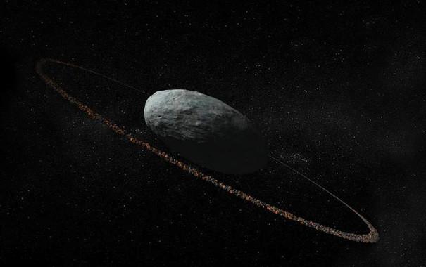 El-planeta-enano-Haumea-tiene-un-anillo_image_380