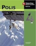 polis4