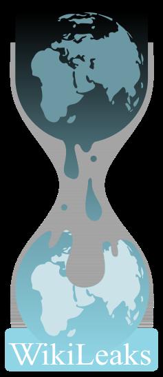 237px-wikileaks_logosvg