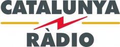 catalunya-radio