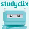 studyclix1