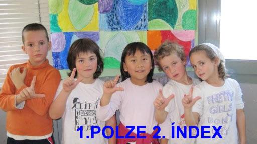 polzeindex