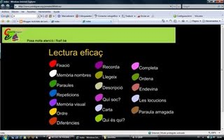 eficacia1
