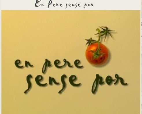 perepor
