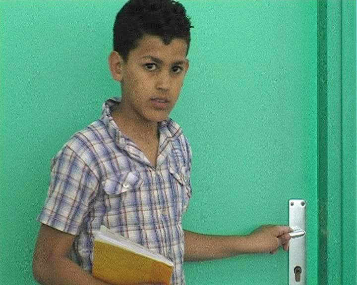 perque-escola-espronceda-cinema-en-curs-2010-2011