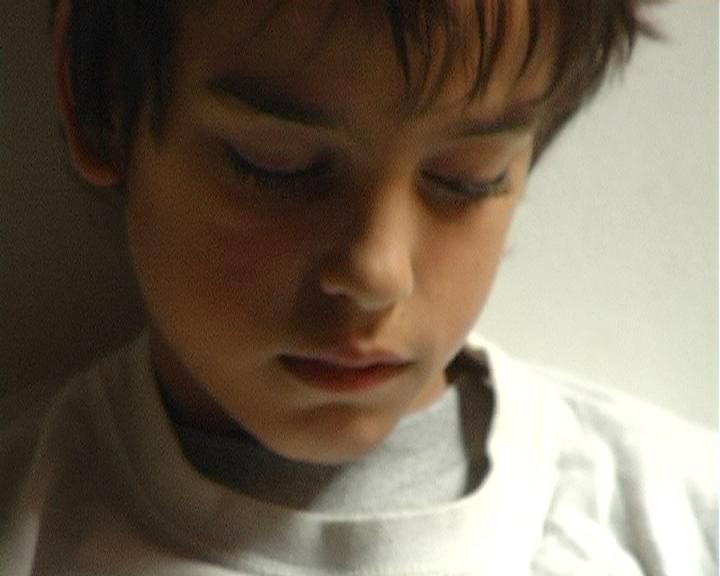 tornar-a-comencar-escola-cervantes-cinema-en-curs-2010-2011
