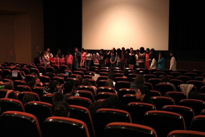 cinemaencurs_projecciofinal_1011_1