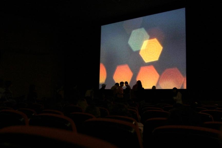 cinemaencurs_projecciofinal_1011_2