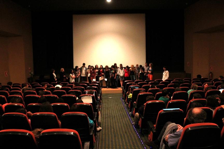 cinemaencurs_projecciofinal_1011_4