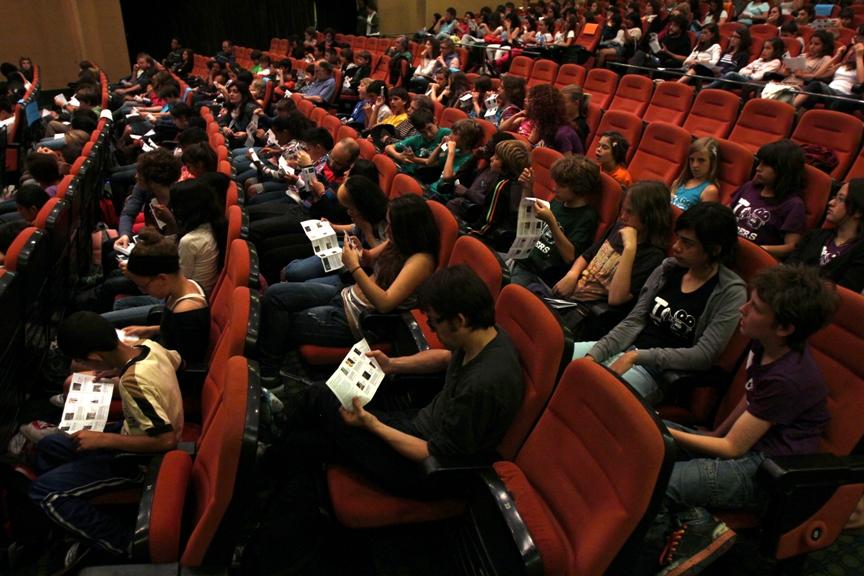 cinemaencurs_projecciofinal_1011_5