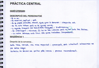 personatge_practica_bloc