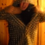 manel_girones_2