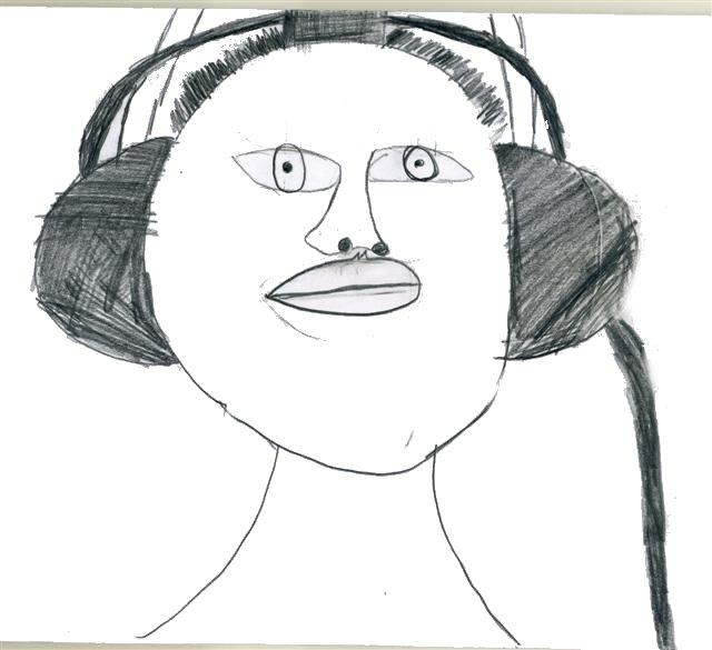 auriculars.jpg