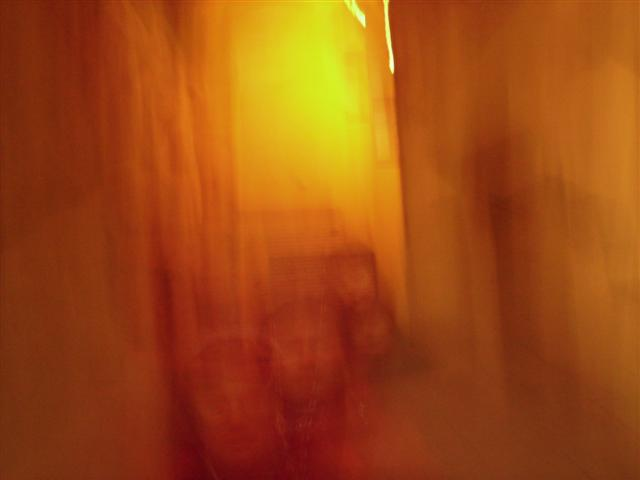 alb-i-jud-09-small