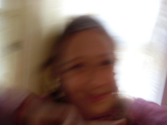 anamaria-i-cristina-12-small