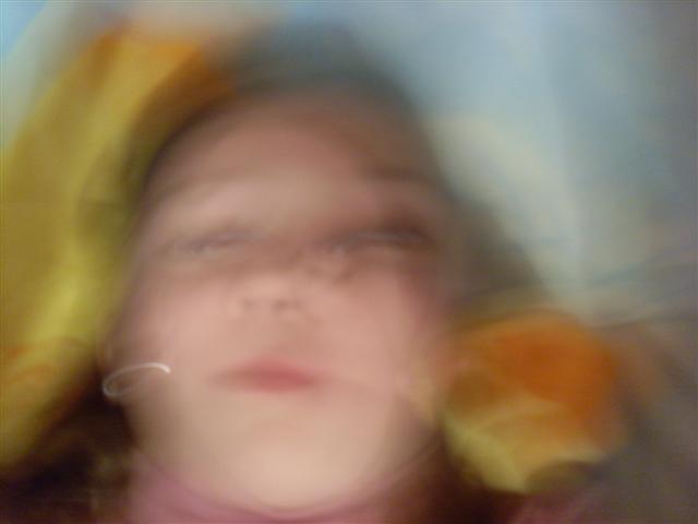anamaria-i-cristina-13-small