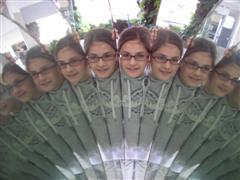 elena-wince