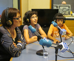 com-radio1