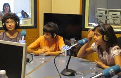 com-radio2