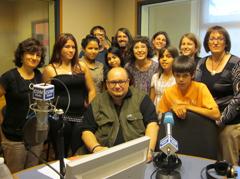 grup-com-radio