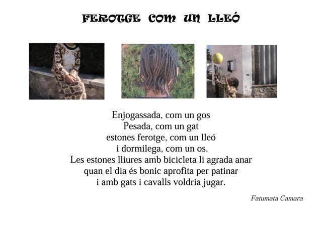 fatumata-small