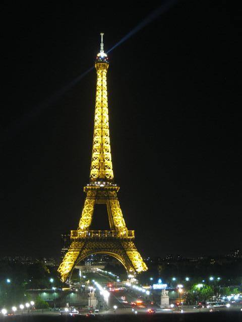paris-160-small