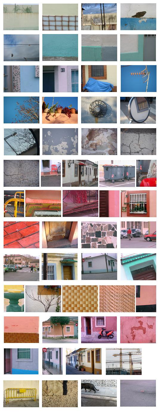 Projecte fotogràfic