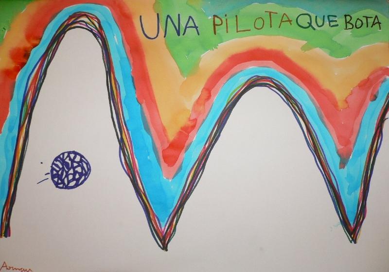 apilota11