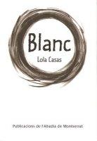 blanclolacasas.jpg