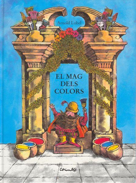 magcolors-800×600.jpg