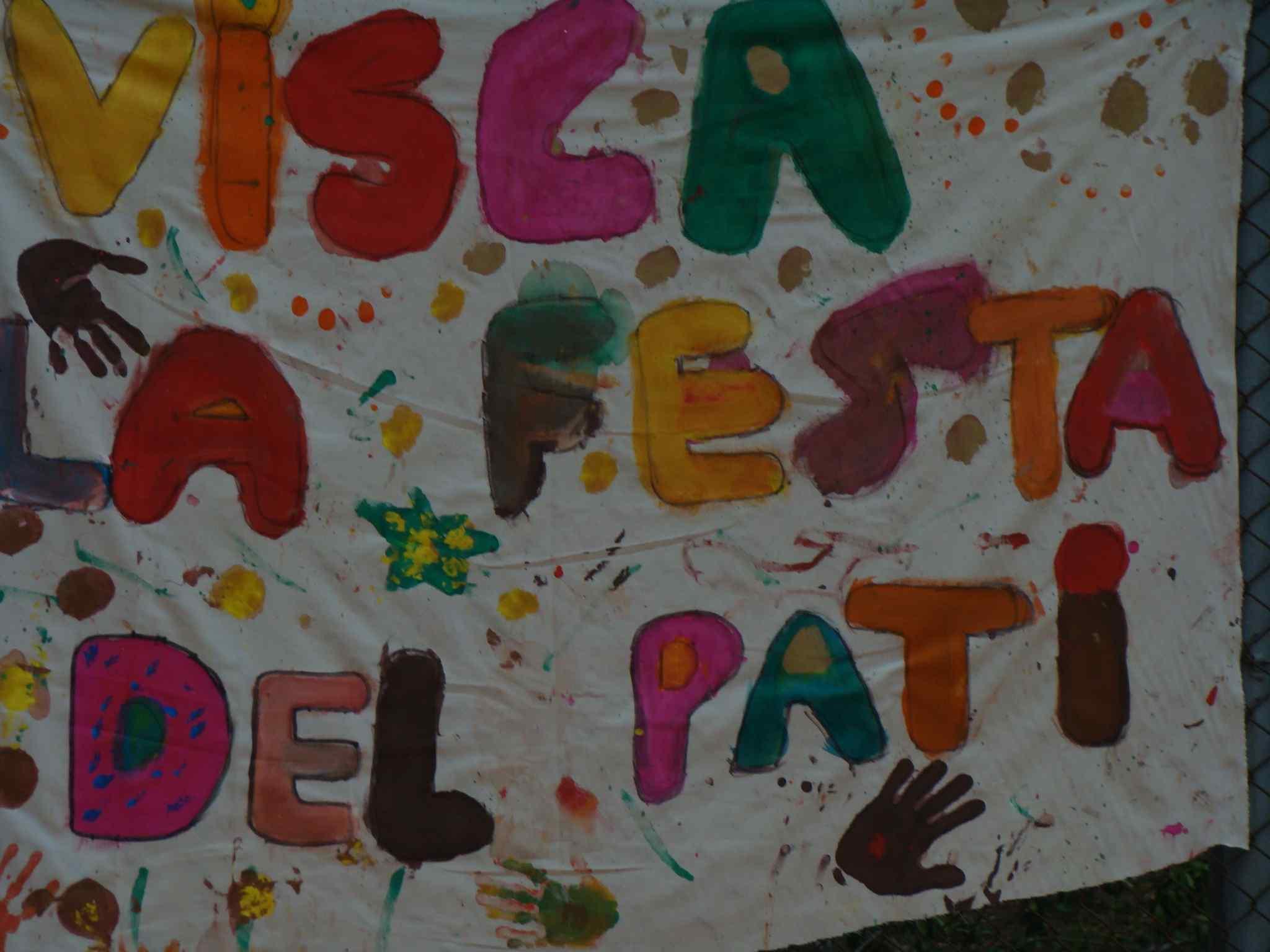 Festa Major 1