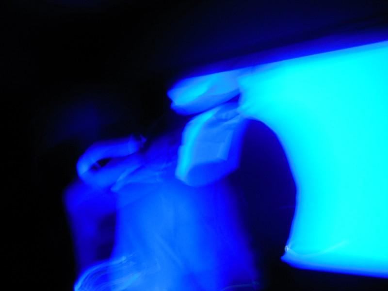 blaves2.1