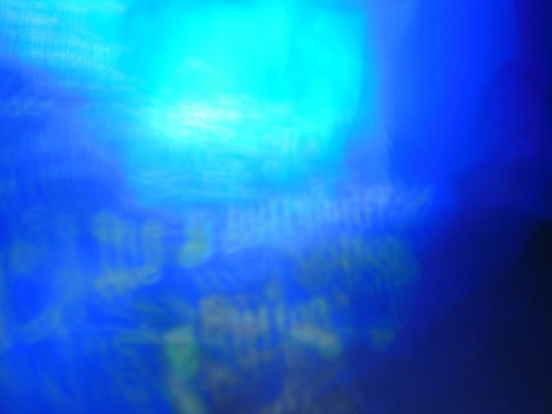 blaves2.3