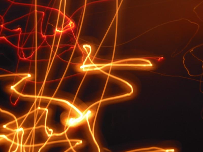 espelmes24-800x600
