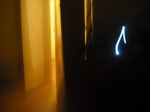 linies de llum