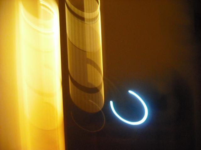 u de llums