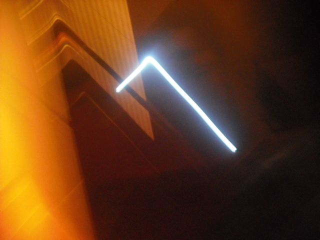 angles de llum