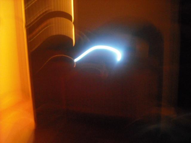 arc de llum