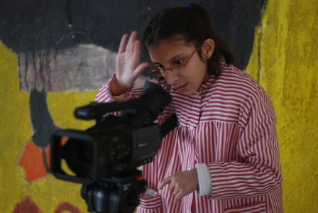 Cinema en curs Cristina 3