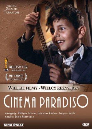 cinema-paradiso-p3.jpg