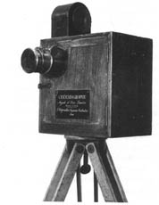 cinematographe_lumiere.jpg