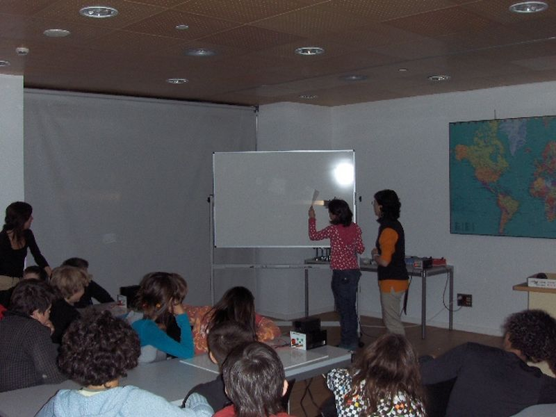 conferenciesbis-004-800×600.jpg