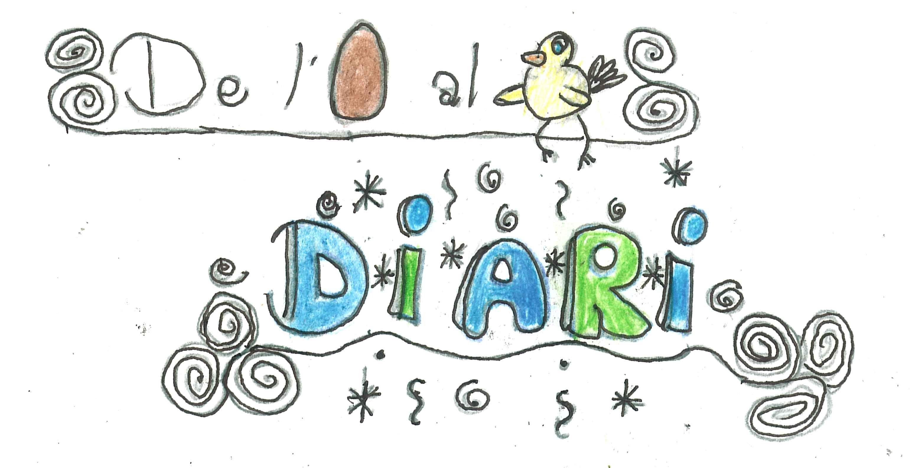 diari2