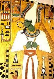osiris(egipte)