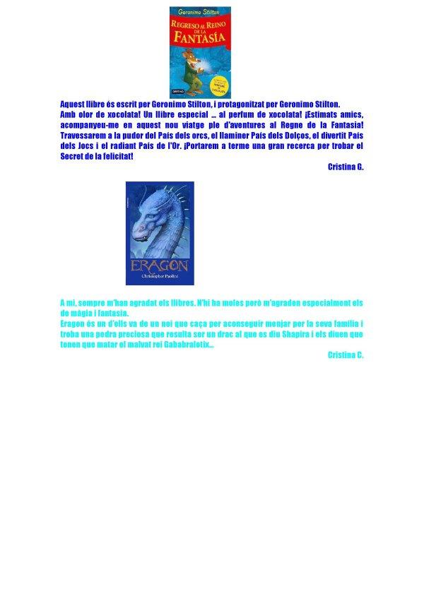 microsoft-word-literatura12.jpg