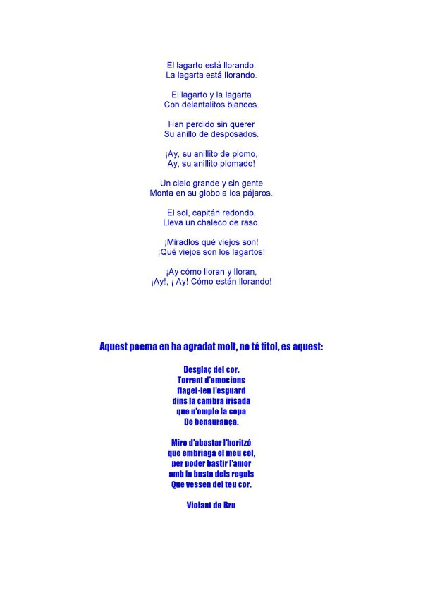 microsoft-word-literatura14.jpg