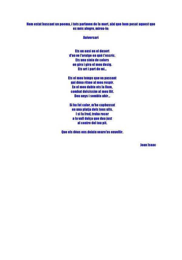microsoft-word-literatura15.jpg