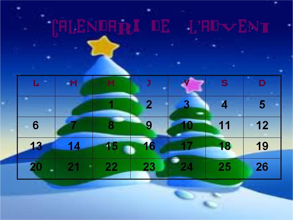 calendari-de-le28099advent
