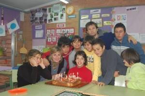 aniversari-paula-5