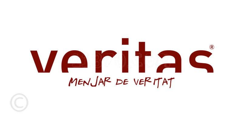 veritas-supermercado-ecologico-ibiza-logo-guia-welcometoibiza-2016